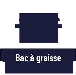 ads-assainissement - Bac à graisse - Bordeaux