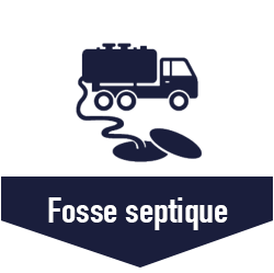 ads-assainissement-bordeaux-fosse septique