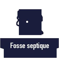 ads-assainissement-bordeaux-fosse septique
