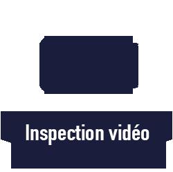 ads-assainissement-bordeaux-inspection vidéo - canalisation