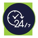 ads-assainissement - bordeaux - disponibilité - 24h/24 - 7j/7