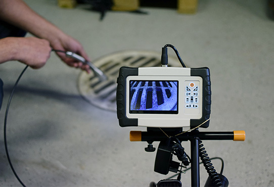 Inspection-par-caméra-à-Verdun