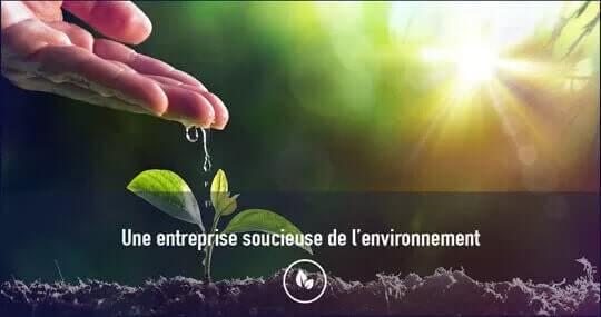 ads-assainissement-débouchage-canalisation-Bordeaux