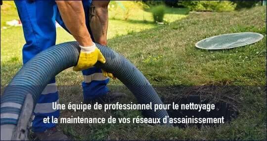 ads-assainissement-débouchage-canalisation-bouchée-pompage-Bordeaux