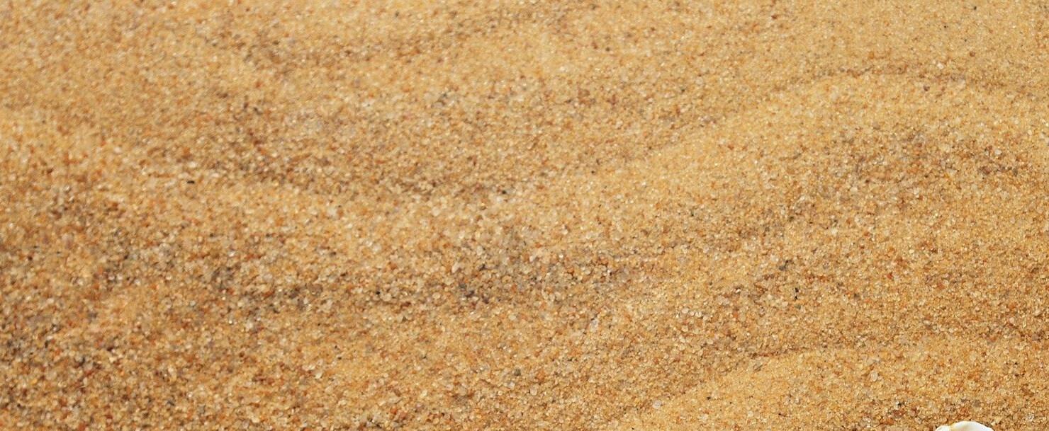 sable assainissement Gironde